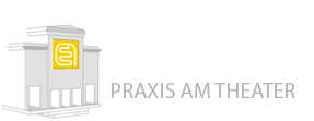 Praxis am Theater